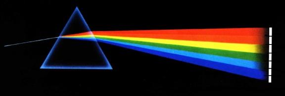 f0503-Prism