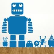 robotsandaliens_wallsticker_p