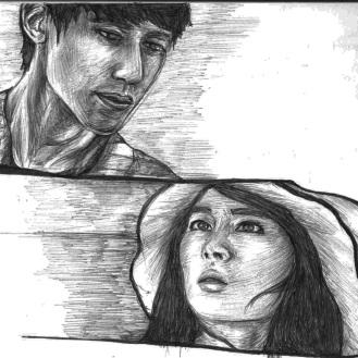 couple 1