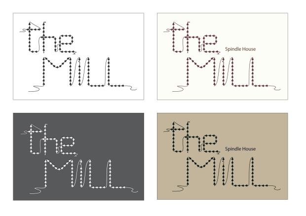 The Mill branding4-01