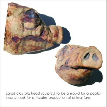 Pighead-01