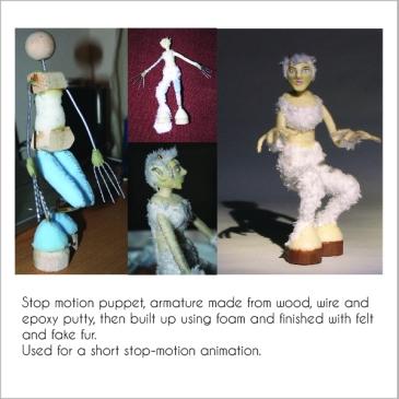 puppet2-01