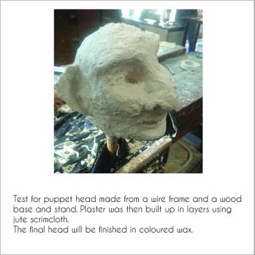 puppethead-01