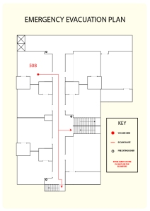 Emergency Exit Plan colour-01