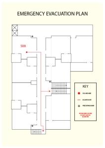 Emergency Exit Plan colour-01