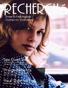 MagazineCover5