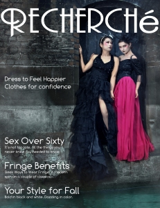 MagazineCover6b